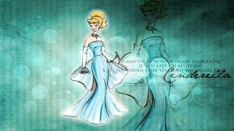 Pics Photos   Disney Hd Wallpaper Cinderella Background