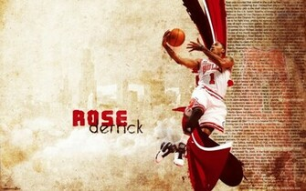 related derrick rose all star 2011 widescreen 05 23 2011 derrick rose