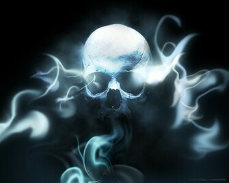 Free download Skull Wallpapers Skull Art Wallpapers Skull
