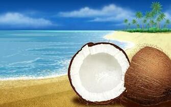 Beach windows 7 backgrounds High Quality WallpapersWallpaper