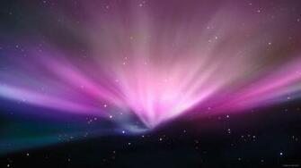2048x1152 Background Purple mac 2048x1152 wallpaper