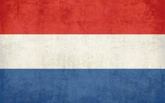 Flag of the Netherlands wallpaper Education Pinterest Flag