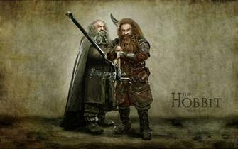 The Hobbit Movie Wallpapers 171 Awesome Wallpapers