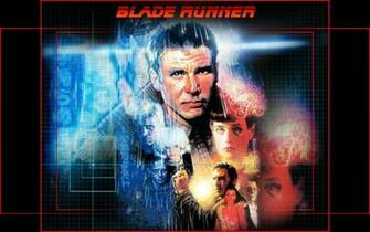 Blade Runner   Blade Runner Wallpaper 30928053
