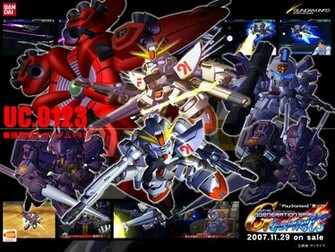 PS2 Wallpaper     Toysdaily   Powered by