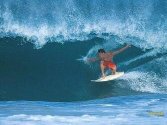 Surf HD backgrounds Desktop Wallpaper and make this wallpaper for your