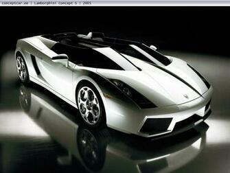 Most Beautiful Car Wallpapers Nicest Cars