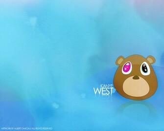 Free Download Graduation Kanye West Wallpaper Kanye West Bear Wallpaper 1280x800 For Your Desktop Mobile Tablet Explore 70 Kanye West Graduation Wallpaper Kanye West Iphone Wallpaper Kanye West Hd