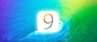 Download iOS 9 dan OS X El Capitan Wallpaper HD untuk Semua Smartphone