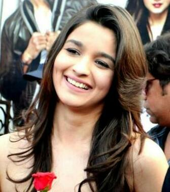 Alia Bhatt Wallpapers Download HD Cute Bollywood Actress