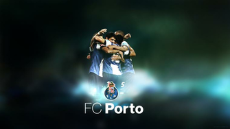 FC Porto Wallpapers 4K 1366x768 px WallpapersExpertcom