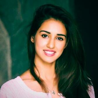 241 Disha Patani Hd Photos Pics Images Download Latest Pictures