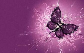 Butterfly Wallpapers   738SG4Z   4USkY