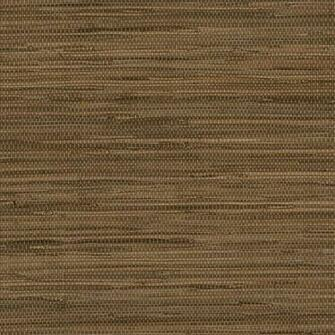 Wallpaper Eastern Influence Grasscloth Pattern Wallpaper title