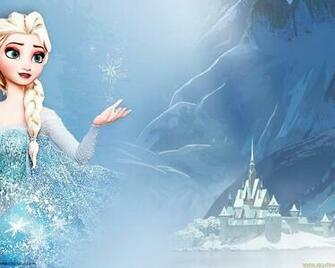 Wallpapers Hollywood 2013 Frozen Frozen high quality