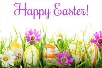 Happy Easter 2019 Images Pictures Quotes Wishes Messages