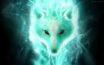 71 Cool Wolf Wallpapers on WallpaperPlay