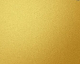 Brushed gold metal texture PSDGraphics