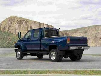trucks 4500 chevy truck chevrolet c4500 truck new 4500 chevy trucks