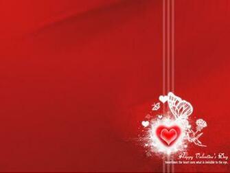categories 1024x768 wallpaper romantic wallpapers valentine wallpapers