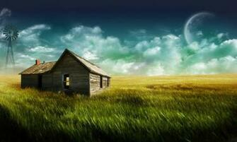 House HD Wallpapers 800x480 Photography Wallpapers 800x480 Download