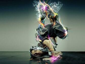 Hip Hop Dance Pictures Downloads