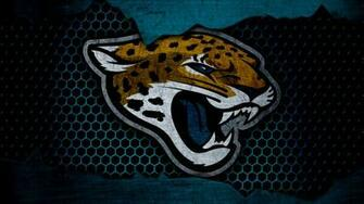 Jacksonville Jaguars Wallpaper HD 2019 NFL Football Wallpapers