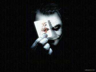 Joker Logo Wallpaper 4883 Hd Wallpapers in Logos   Imagescicom