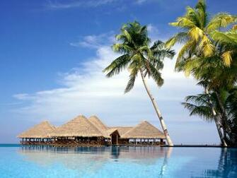 Maldives Island Desktop Backgrounds Maldives Island Desktop