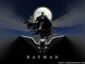 stuffpoint characters batman images wallpapers batman wallpaper8 tweet