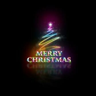 iPad Wallpapers Download Christmas Tree iPad mini Wallpapers