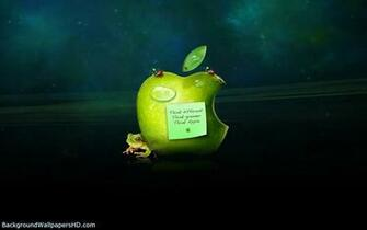 Cool Apple Wallpaper HD wallpapers55com   Best Wallpapers for PCs