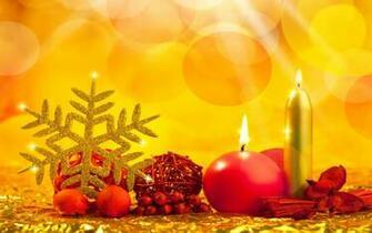 Holidays christmas seasonal festive wallpaper 1920x1200 23508