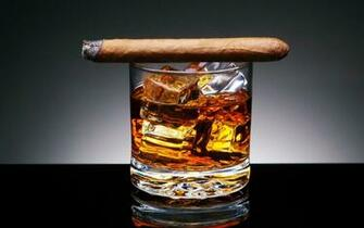 Wallpapers For Cuban Cigar Wallpaper