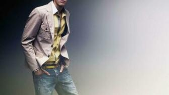 Men Fashion HD Wallpapers Download Desktop Wallpaper Images