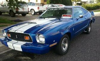 Mustangs Cobra For Sale 13577 Wallpaper DesktoplistCom