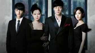 The Masters Sun   Korean Dramas Wallpaper 35150293