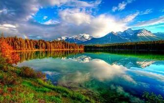 Beautiful scenery Desktop wallpapers 1920x1200