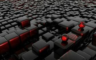 HD Wallpapers 1080p 3D Computer Backgrounds 2012HD Desktop 3D