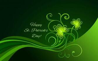 Patricks Day Backgrounds   St Patricks Day 196118   HD