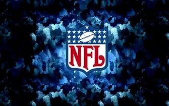 nfl football logo nfl wallpaper share this nfl team wallpaper on