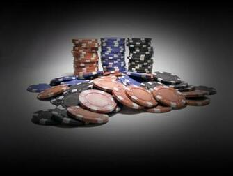 Download Wallpaper Poker Chips in der Auflsung 1920 x 1200