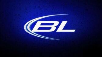 Bud Light Logo Animate on Vimeo