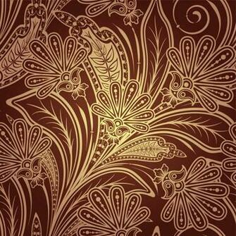 Beautiful background patterns vector Vector 4Vector