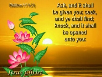 christ backgrounds bible backgrounds bible verse backgrounds bible
