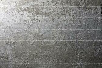 concrete wall background white concrete