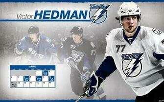 Club hedman wallpapers images   107810