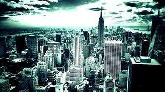 40 HD New York City WallpapersBackgrounds For Download
