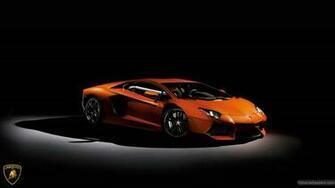 Lamborghini Aventador HD Wallpaper HD Car Wallpapers