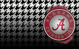 Alabama Crimson Tide Wallpaper 3 Alabama Crimson Tide Pinterest